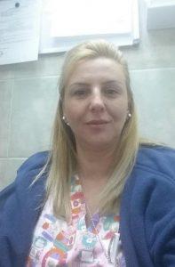 Ioana Tunaru