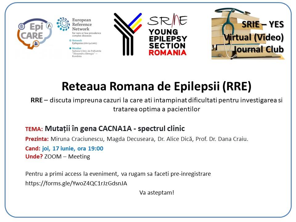 webinar RRE